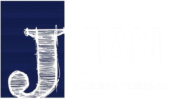 Jian Ingenieria